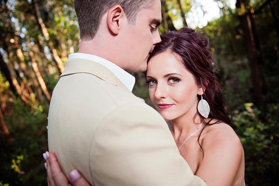wedding askari
