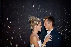 braamfontein wedding photography