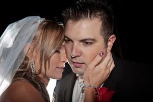 wedding galagos photo shoot