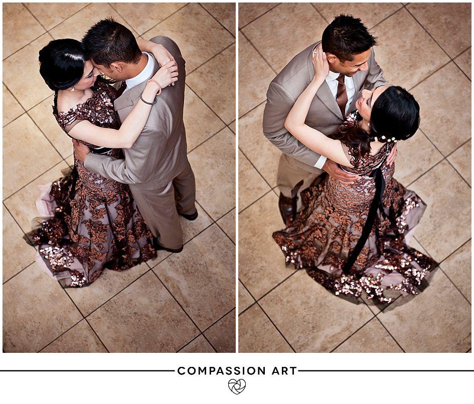 aerial-wedding-couple.jpg