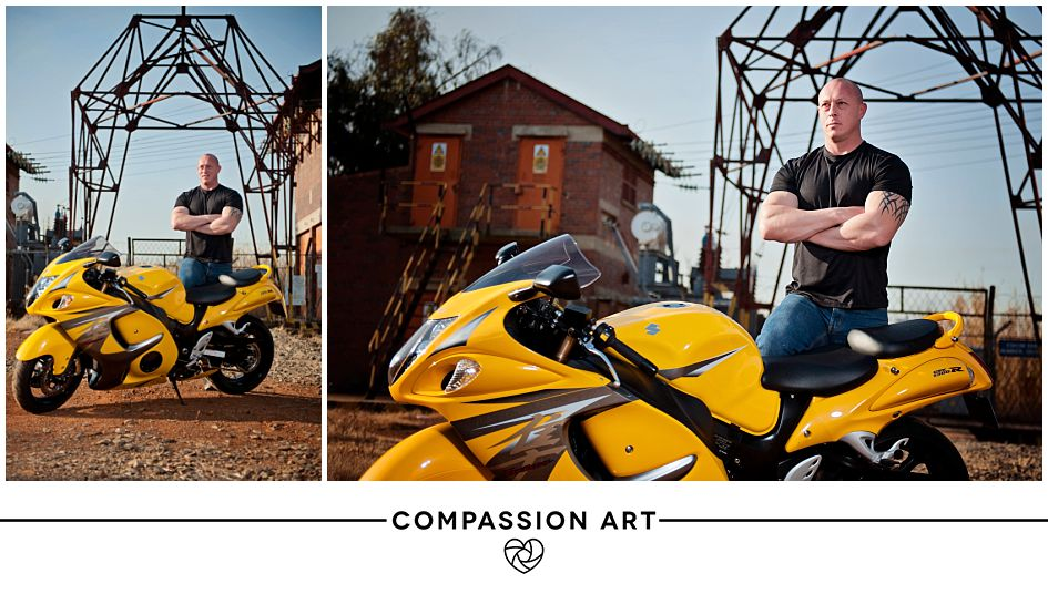bike-themed-shoot.jpg