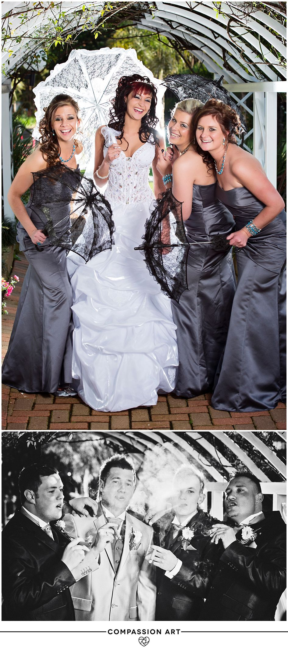 bridal-party-photoshoot.jpg