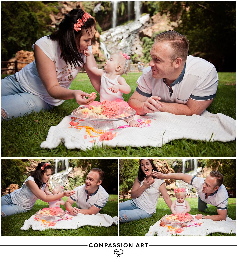 cake-smash-family-shoot.jpg