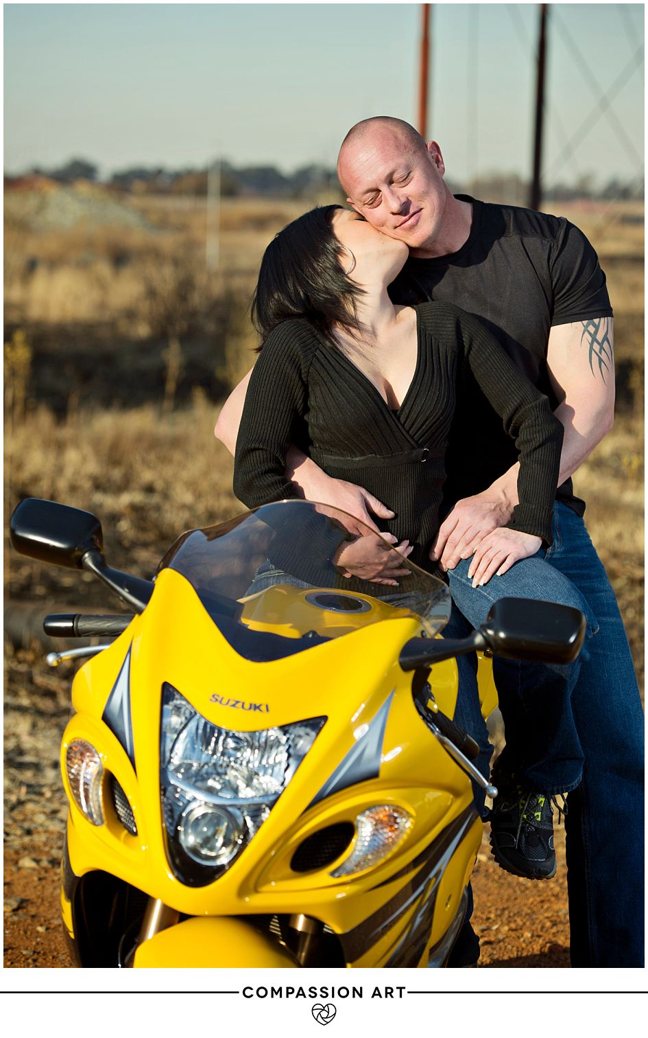 couple-bike-themed-shoot.jpg