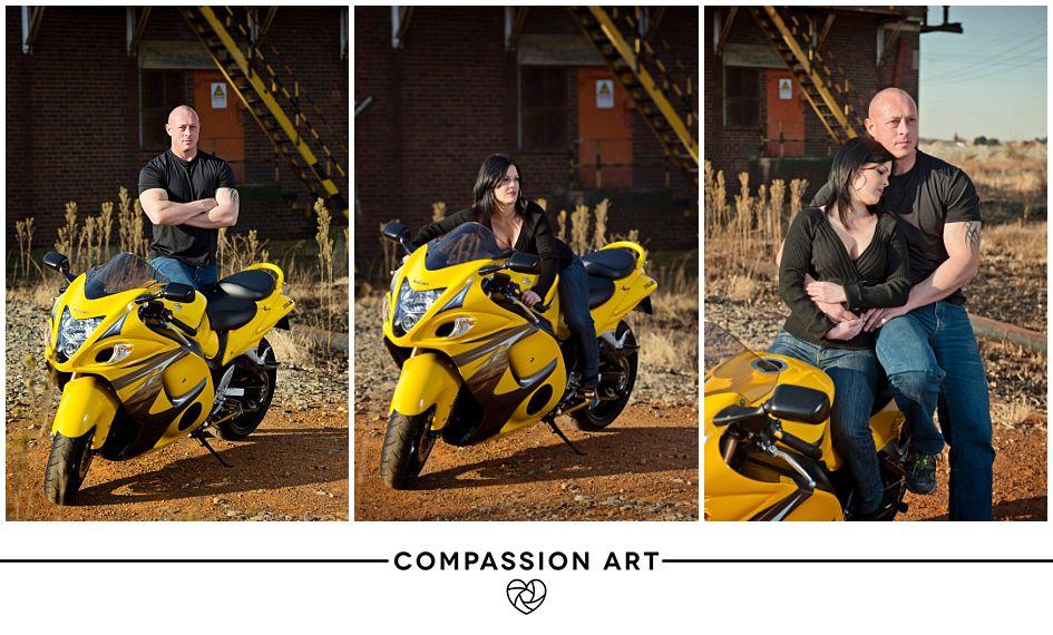 couple-motorbike-photoshoot.jpg