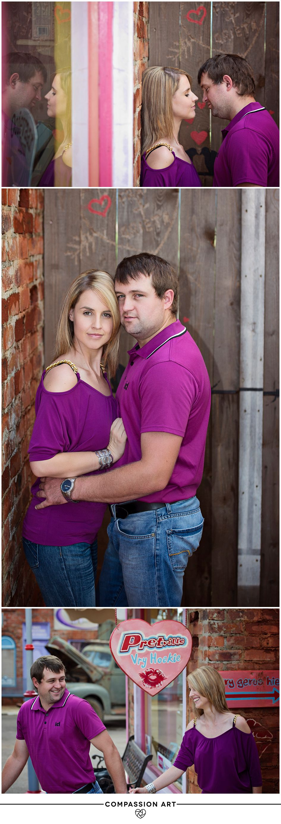 couple-pretville-photoshoot.jpg