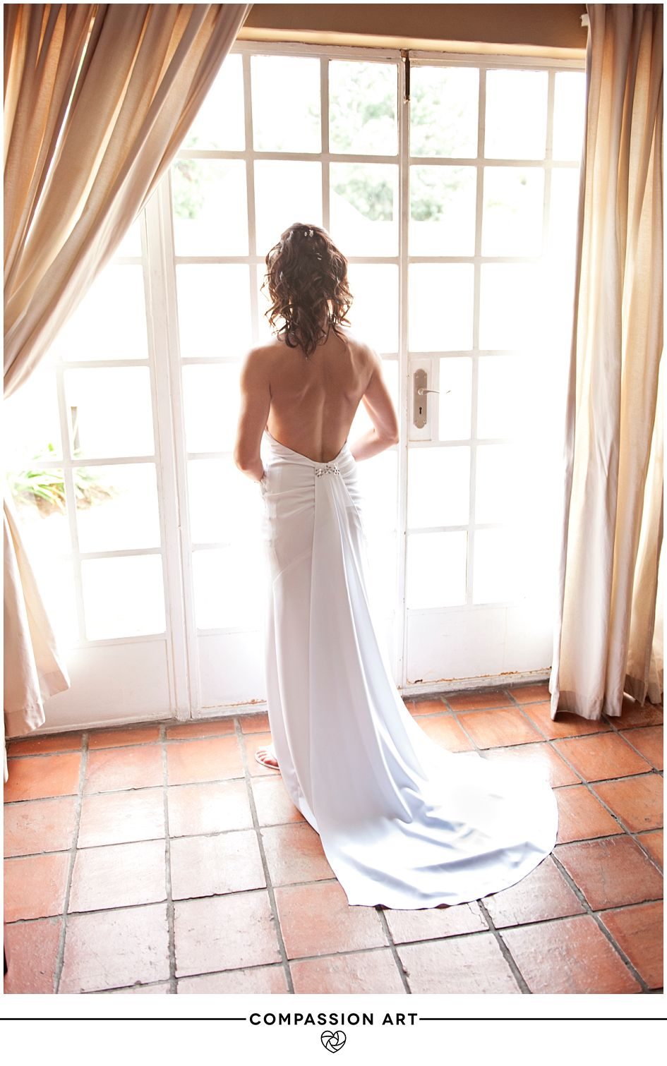 elegant-bride-gauteng-photoshoot.jpg