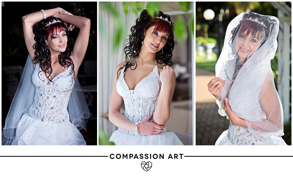 fairytale-bridal-shoot.jpg