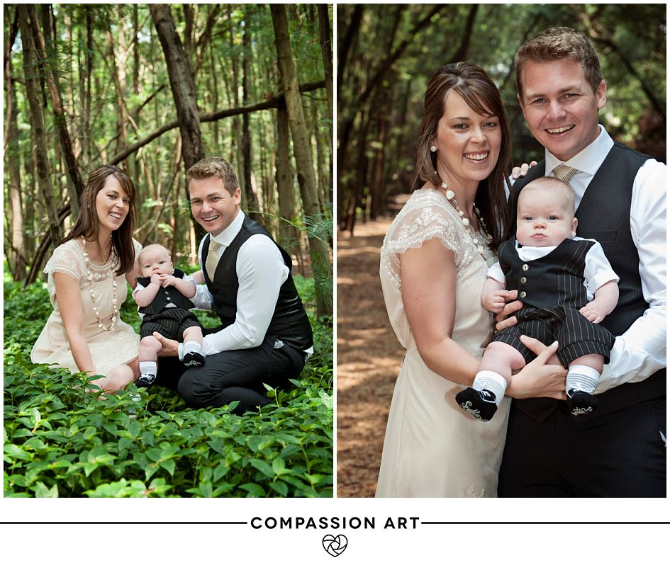 family-galagos-photoshoot.jpg