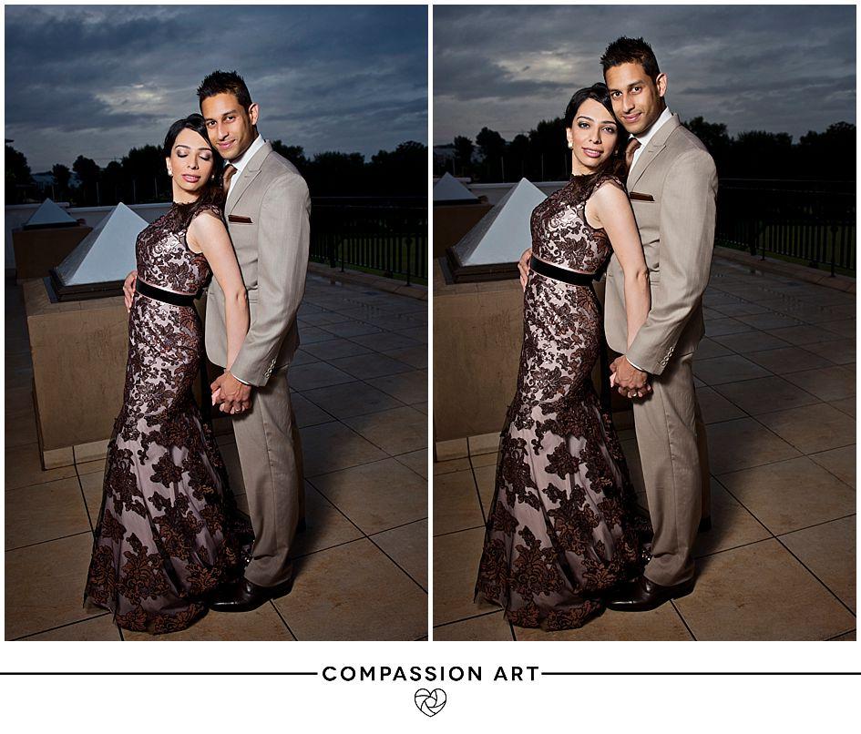 fashion-wedding-photography.jpg