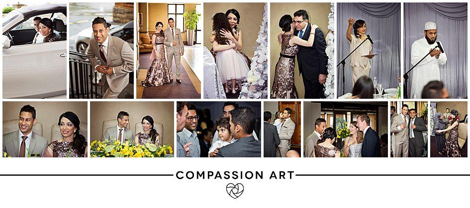 islamic-wedding-reception.jpg