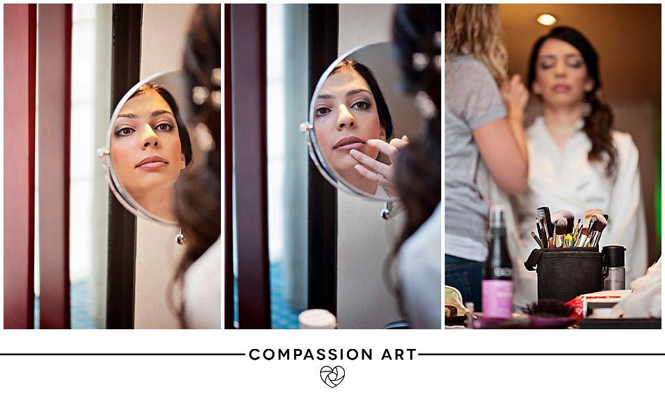 make-up-bride.jpg