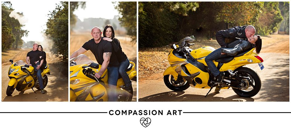 motorbike-engagement-shoot.jpg