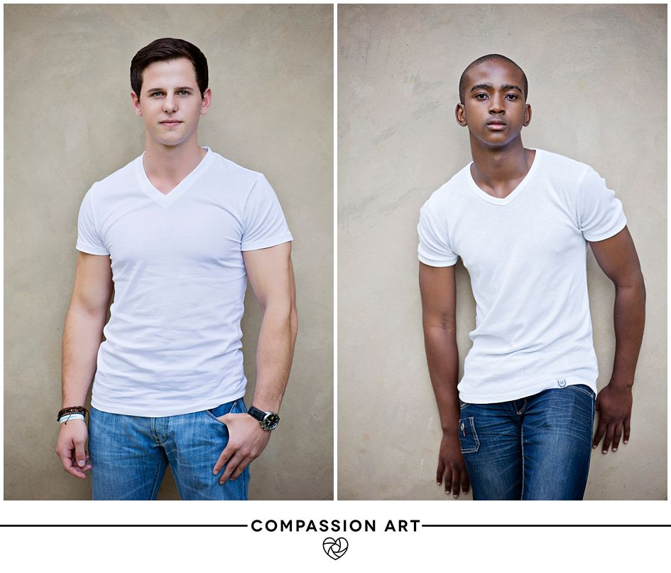mr-teen-sa-compassion-art.jpg