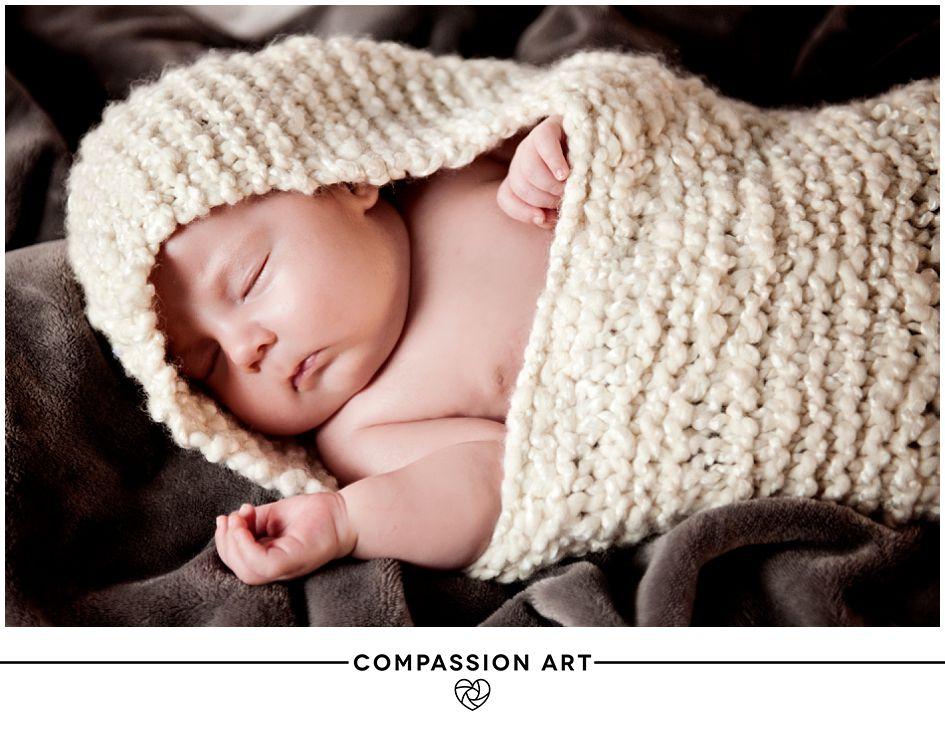 newborn-baby-shoot.jpg