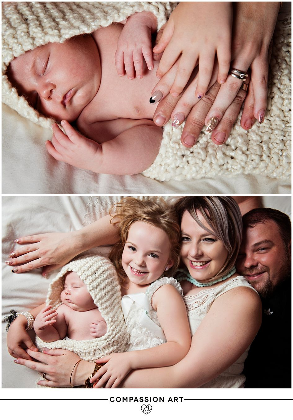 newborn-family-shoot.jpg
