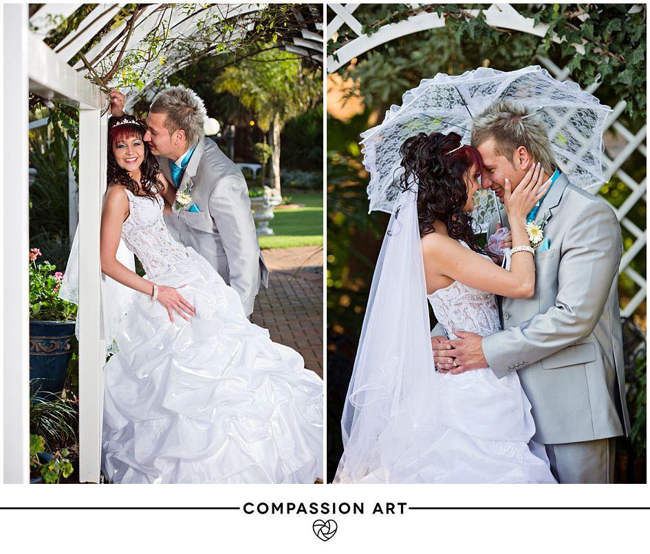 summerplace-wedding-shoot.jpg
