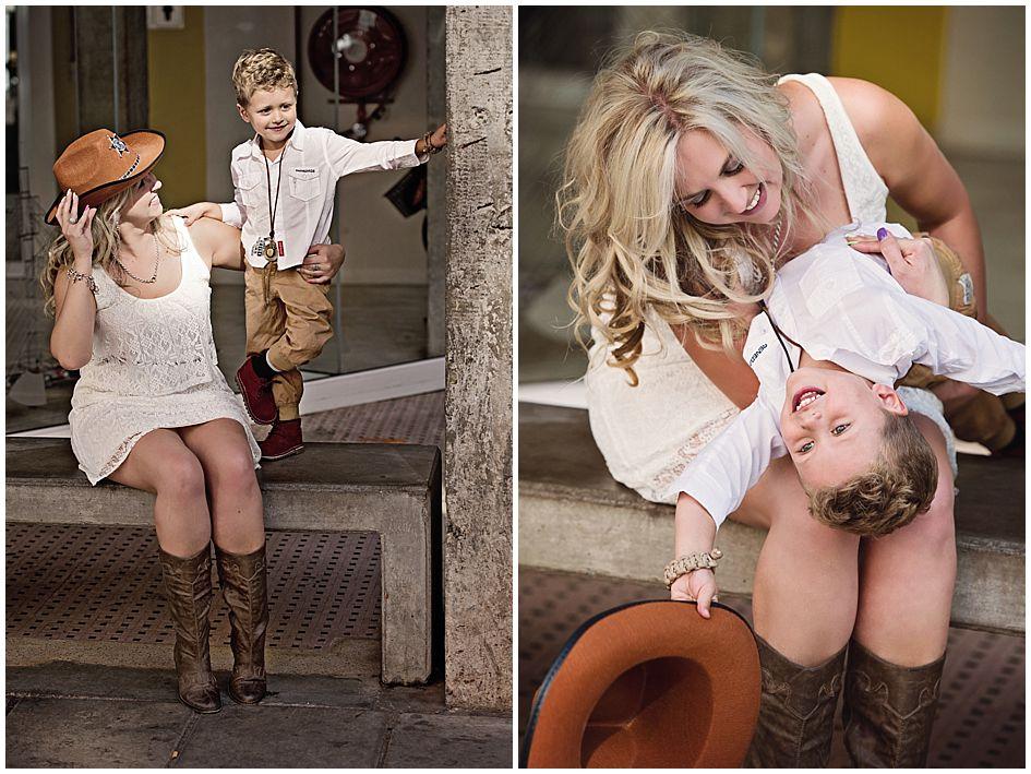 Mommy-me-shoot.jpg