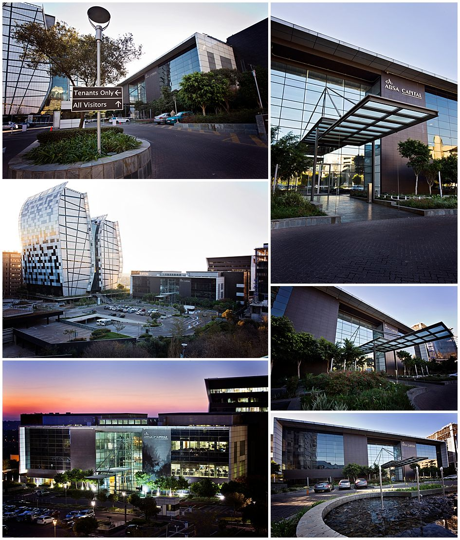 absa-capital-johannesburg-architectual-shoot.jpg