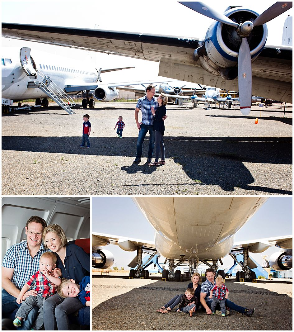 airport-themed-family-photoshoot.jpg