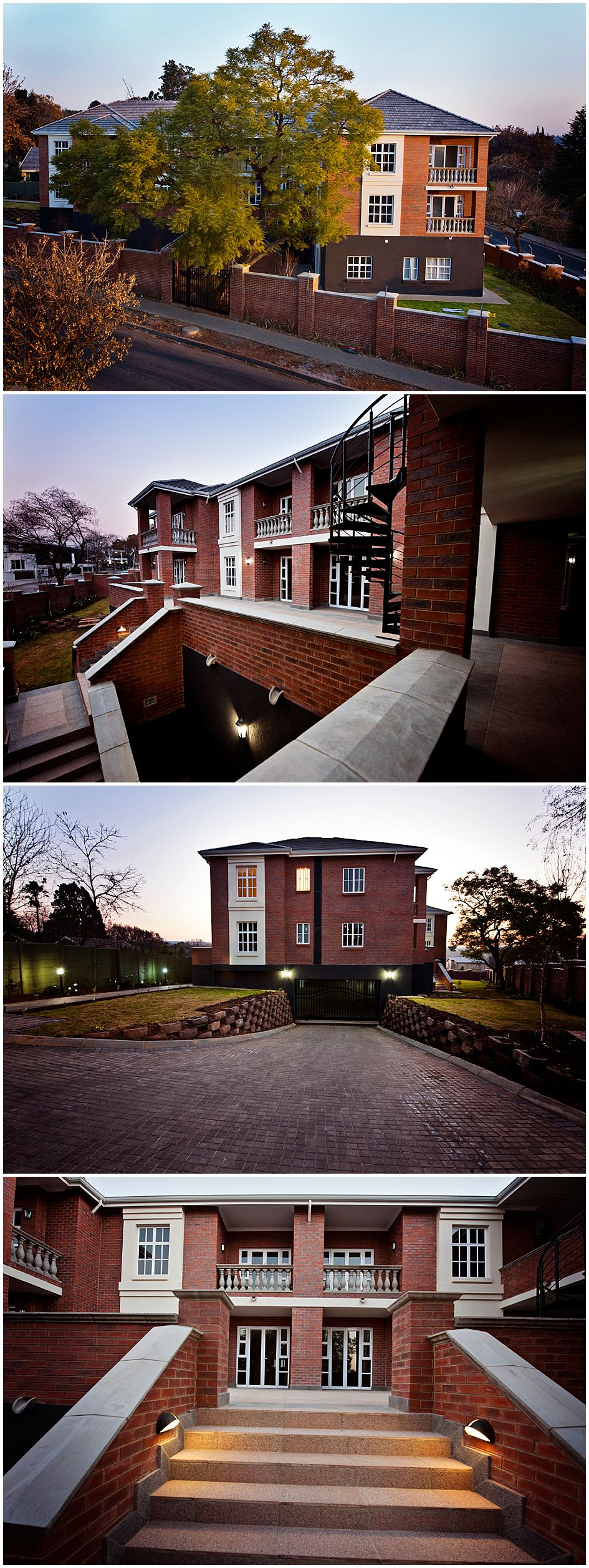 amazing-architectual-building-photoshoot.jpg
