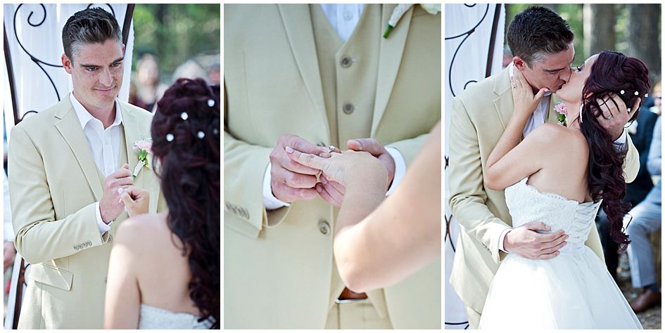 askari-wedding-ceremony-shoot.jpg