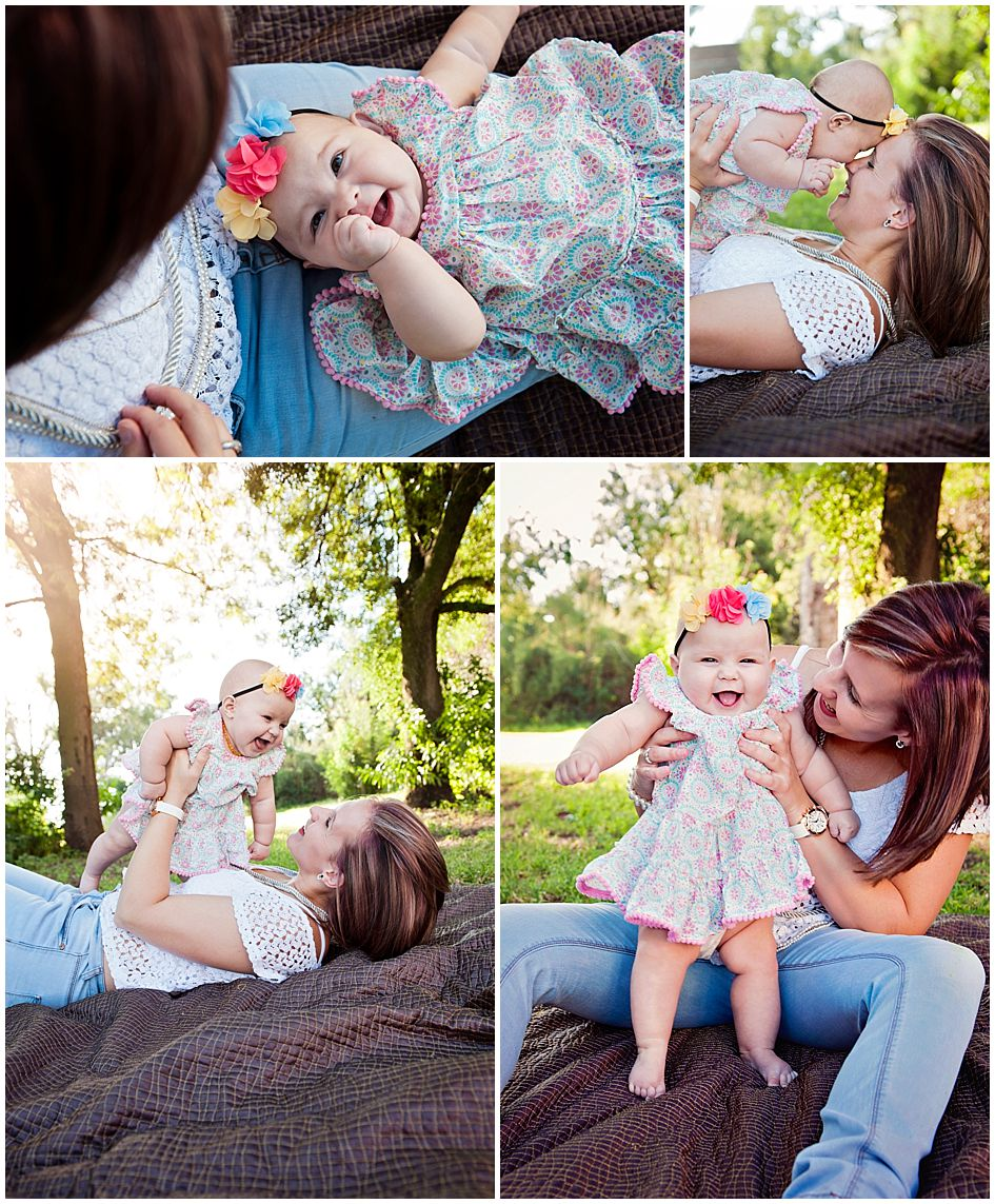 baby-girl-mommy-shoot-outdoor-picnic.jpg