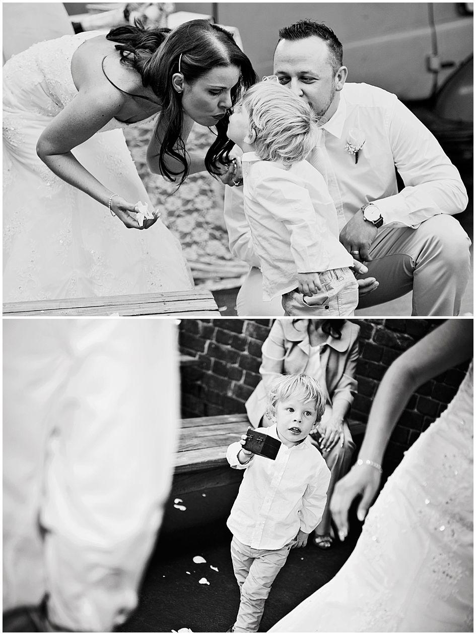 black-white-wedding-ceremony-photoshoot.jpg