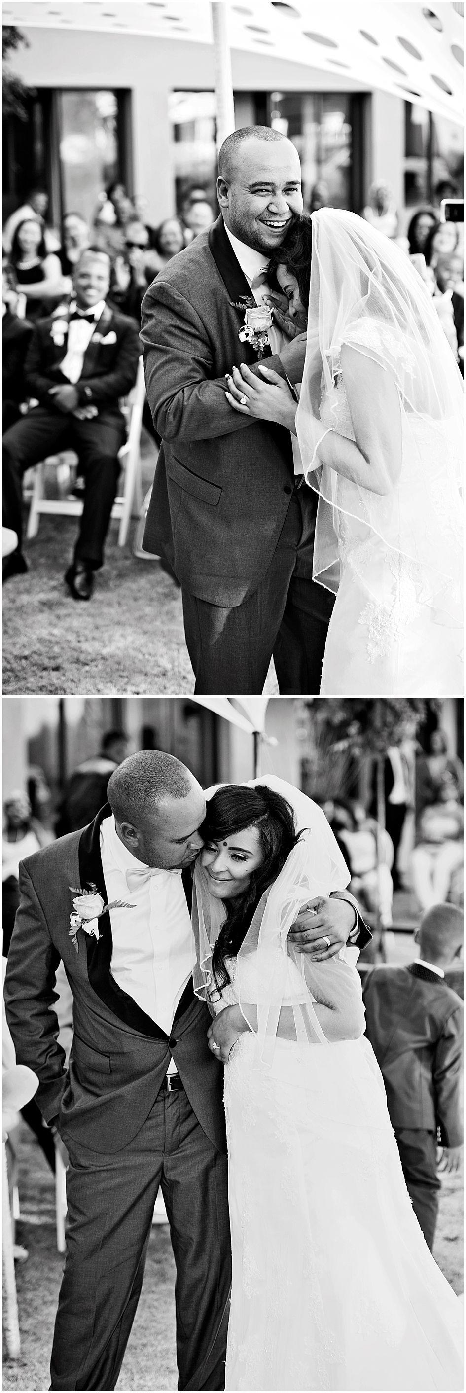 black-white-wedding-ceremony-shoot.jpg