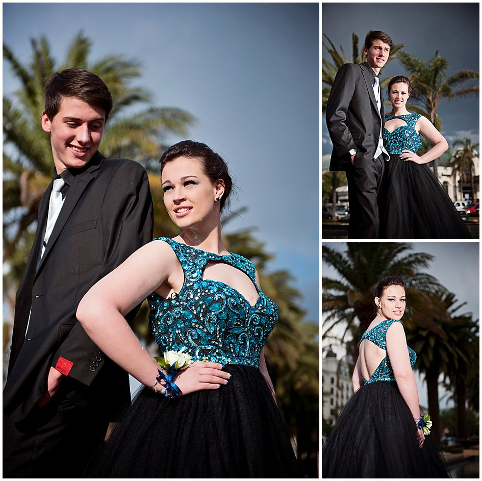 blue-black-matric-farewell-photoshoot.jpg