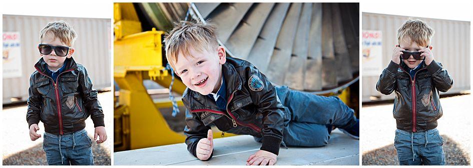 boy-aviation-themed-shoot.jpg