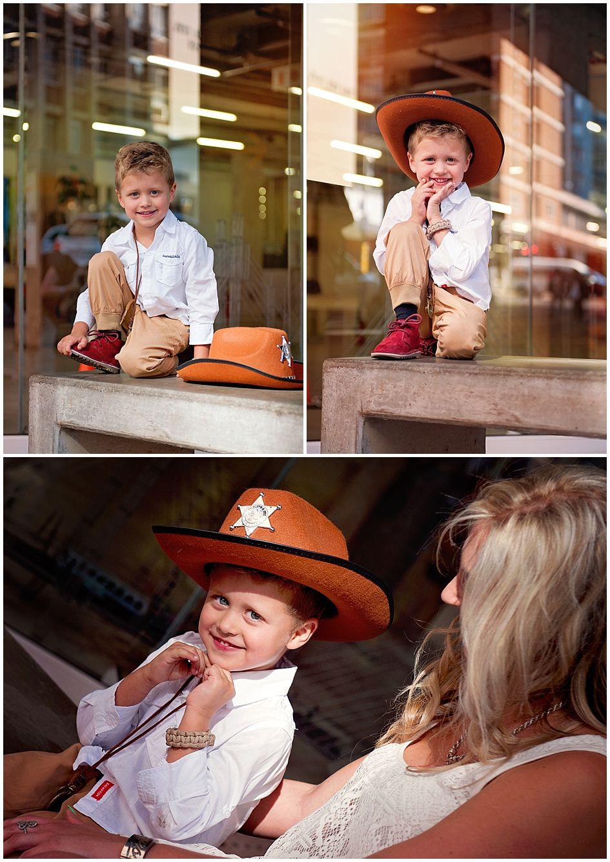 boy-cowboy-dress-up-shoot.jpg