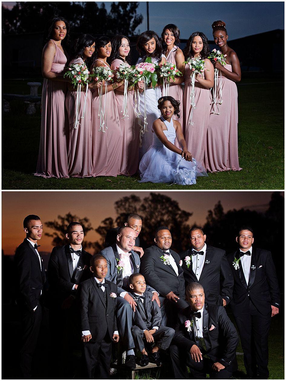 bridal-party-night-shoot.jpg