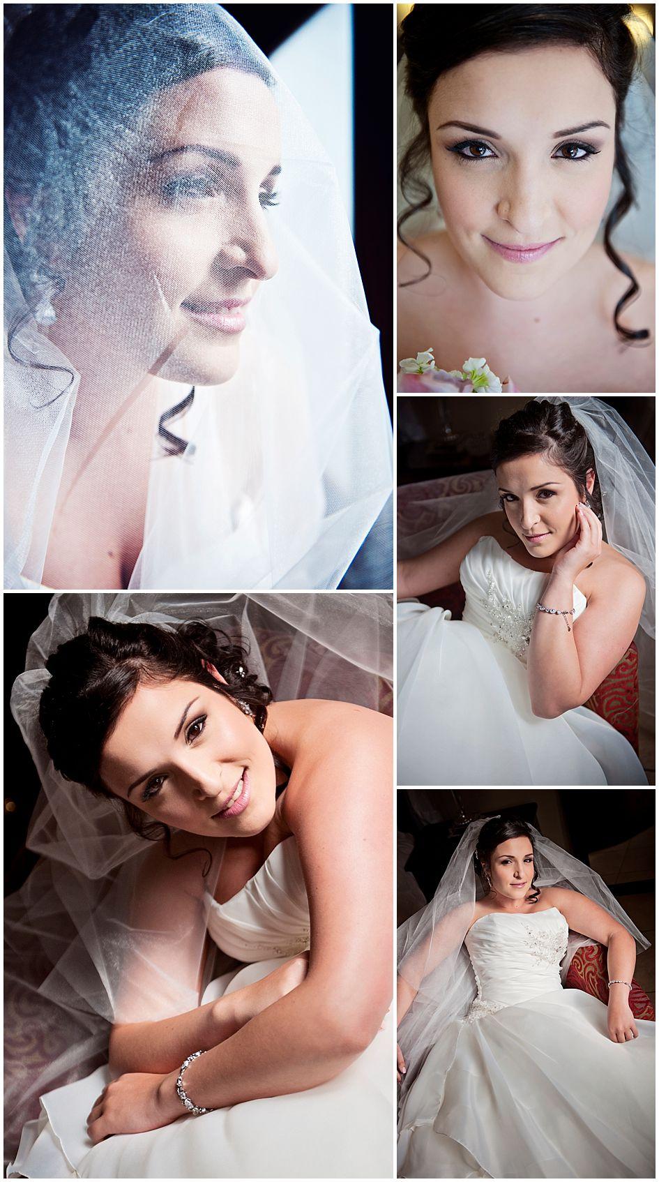 bridal-photoshoot.jpg