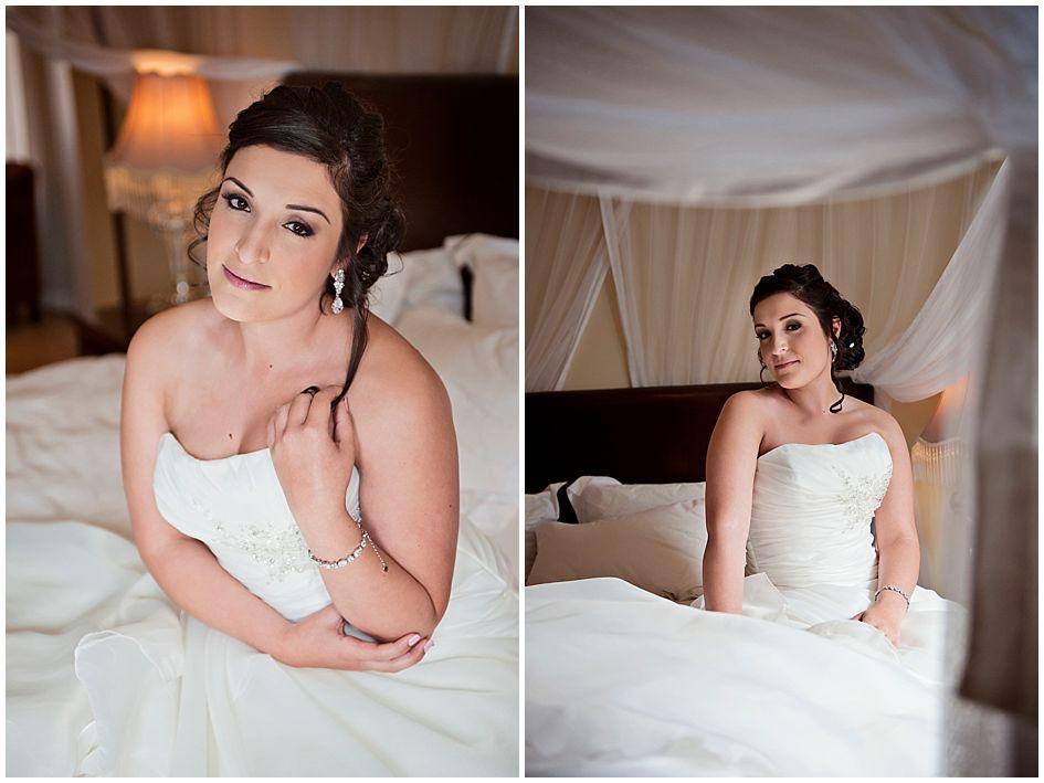 bridal-wedding-photography.jpg