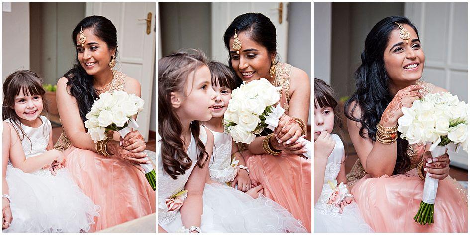 bride-flower-girl-photoshoot.jpg