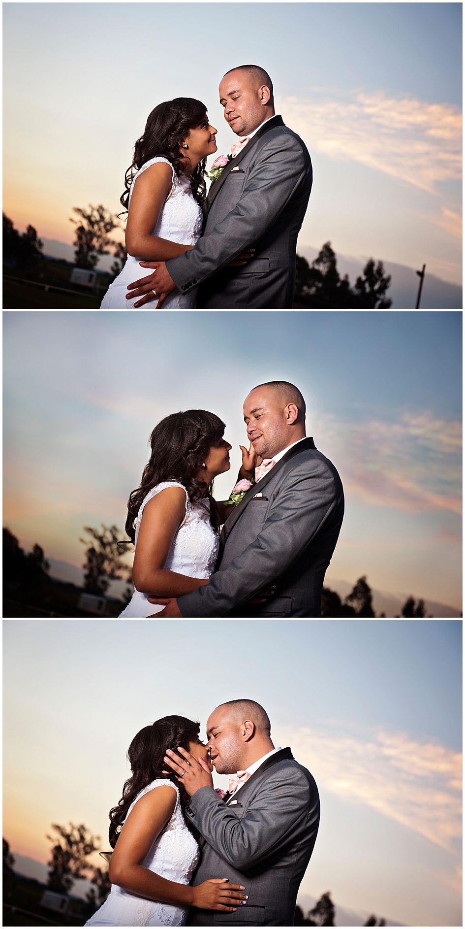bride-groom-creative-shoot.jpg