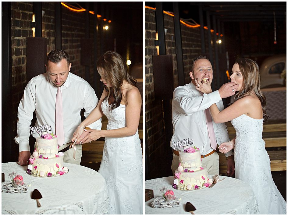 bride-groom-cutting-cake-photography.jpg