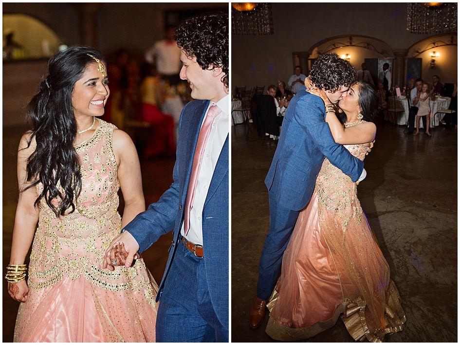 bride-groom-reception-shoot.jpg