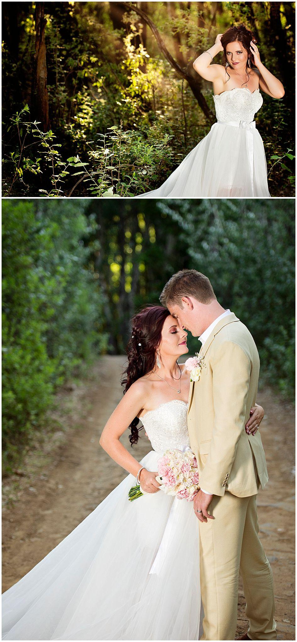 bush-wedding-photoshoot.jpg