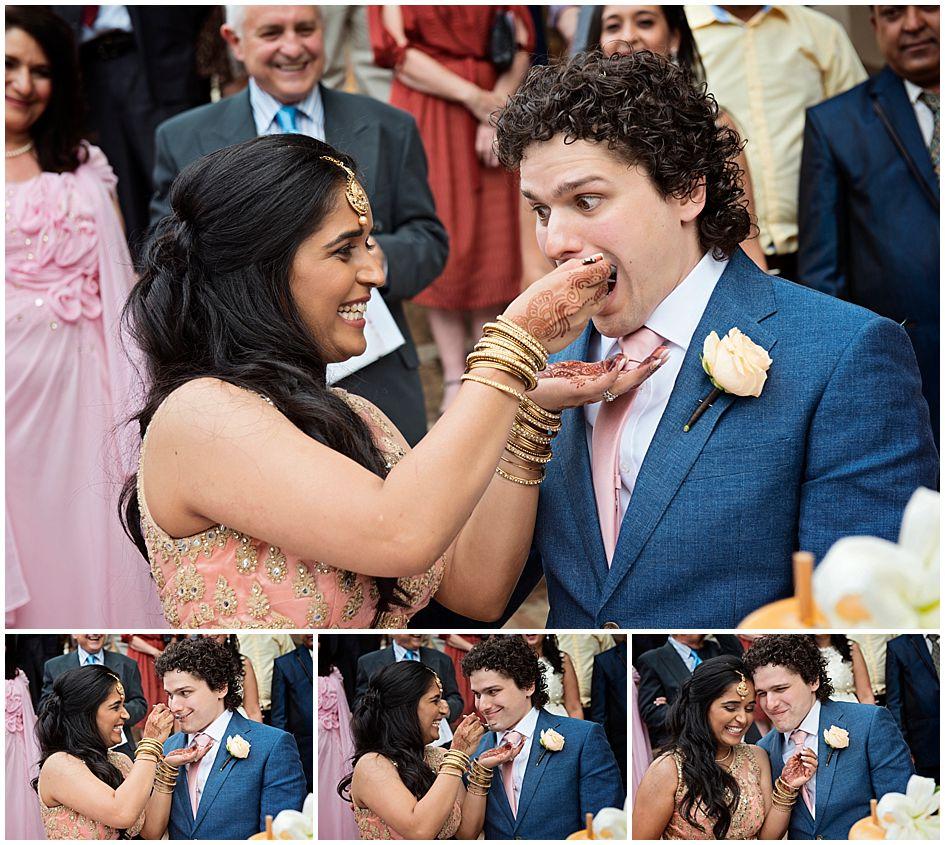 cake-cutting-wedding-photoshoot.jpg