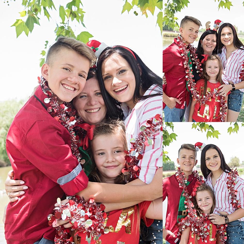christmas-themed-family-shoot.jpg