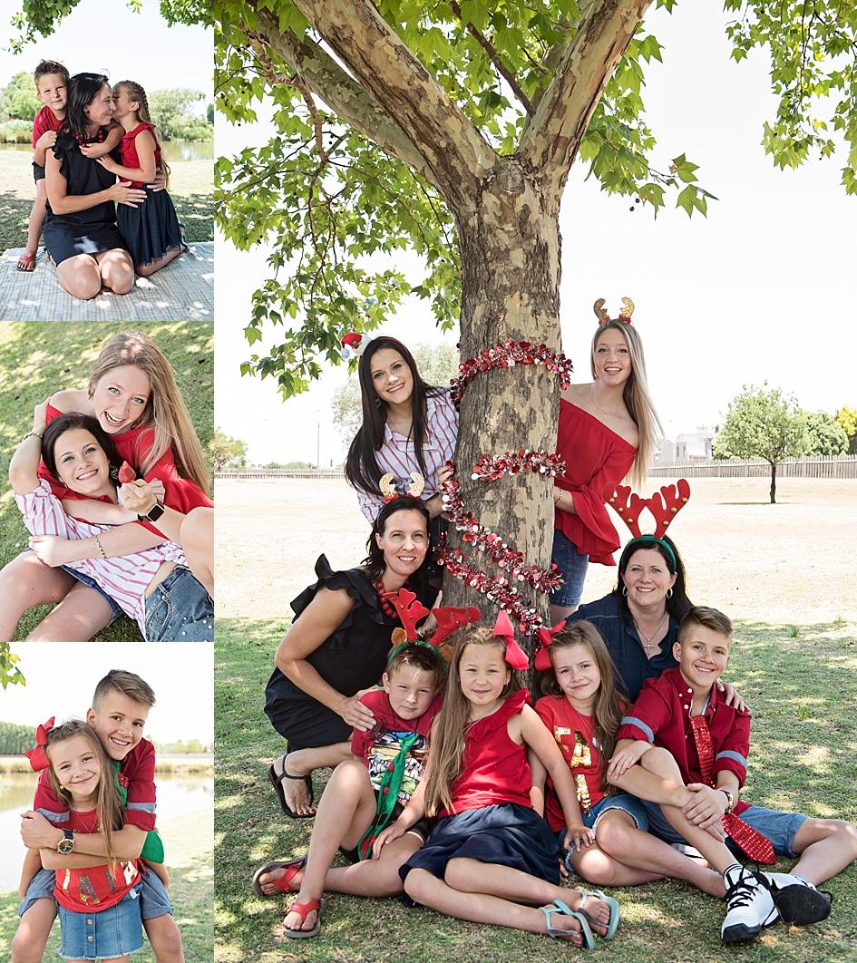 christmas-themed-friends-family-shoot.jpg