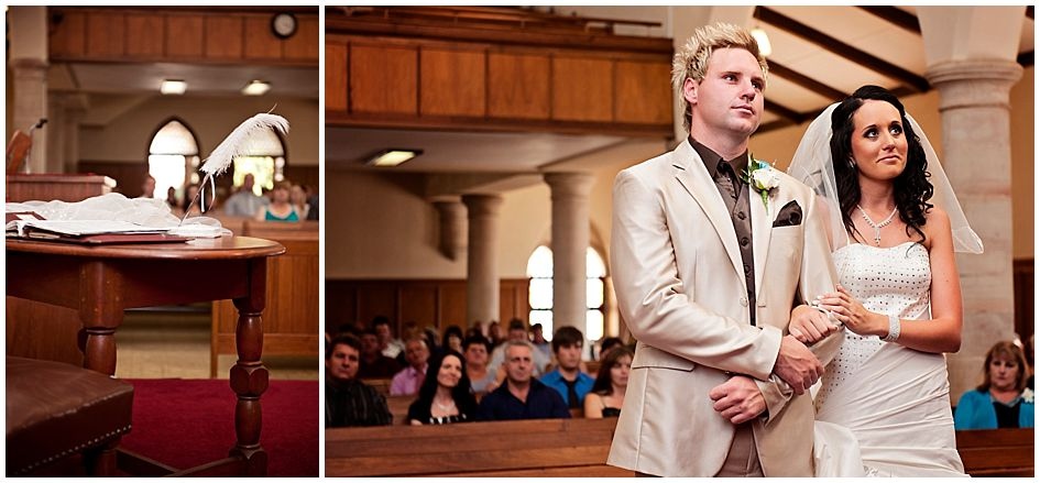 church-wedding-ceremony-shoot.jpg
