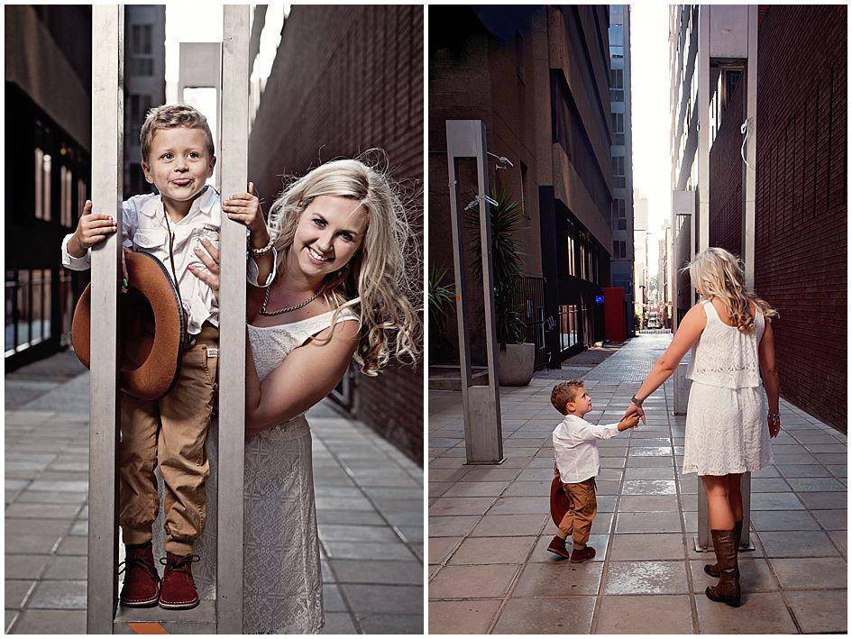 city-life-mom-son-shoot.jpg
