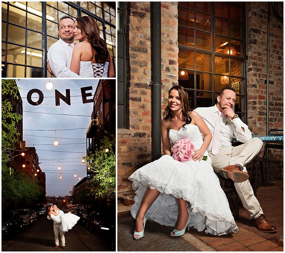 city-night-wedding-shoot.jpg