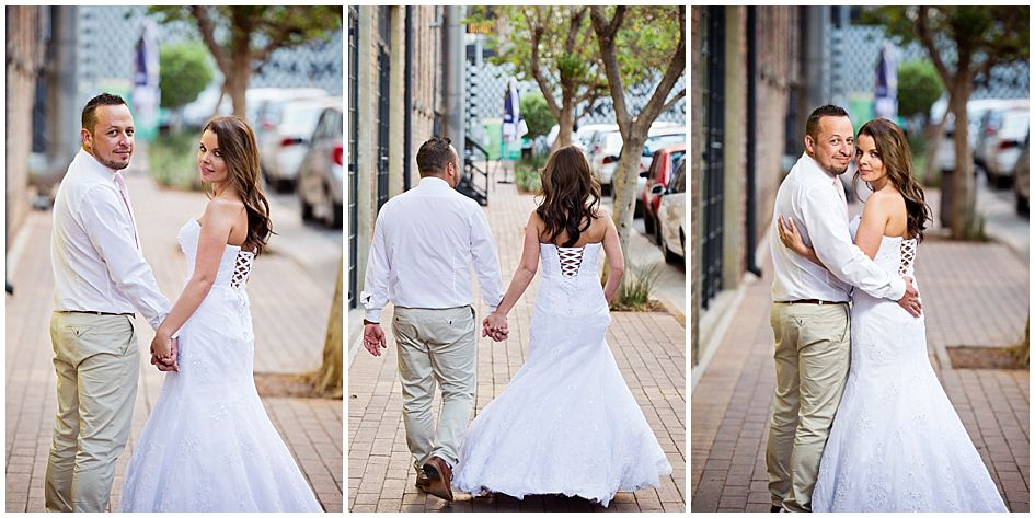 city-streets-wedding-shoot.jpg
