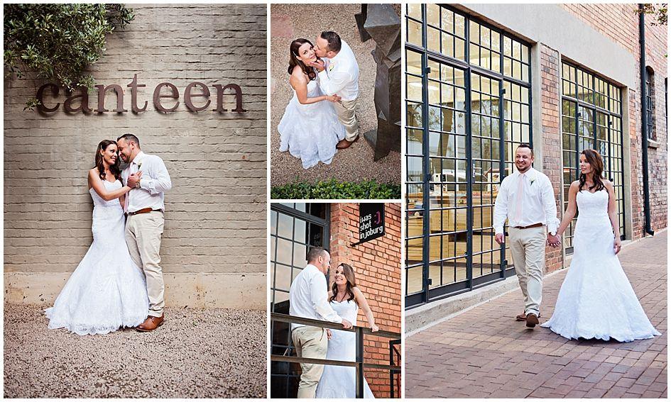 city-themed-wedding-photoshoot.jpg