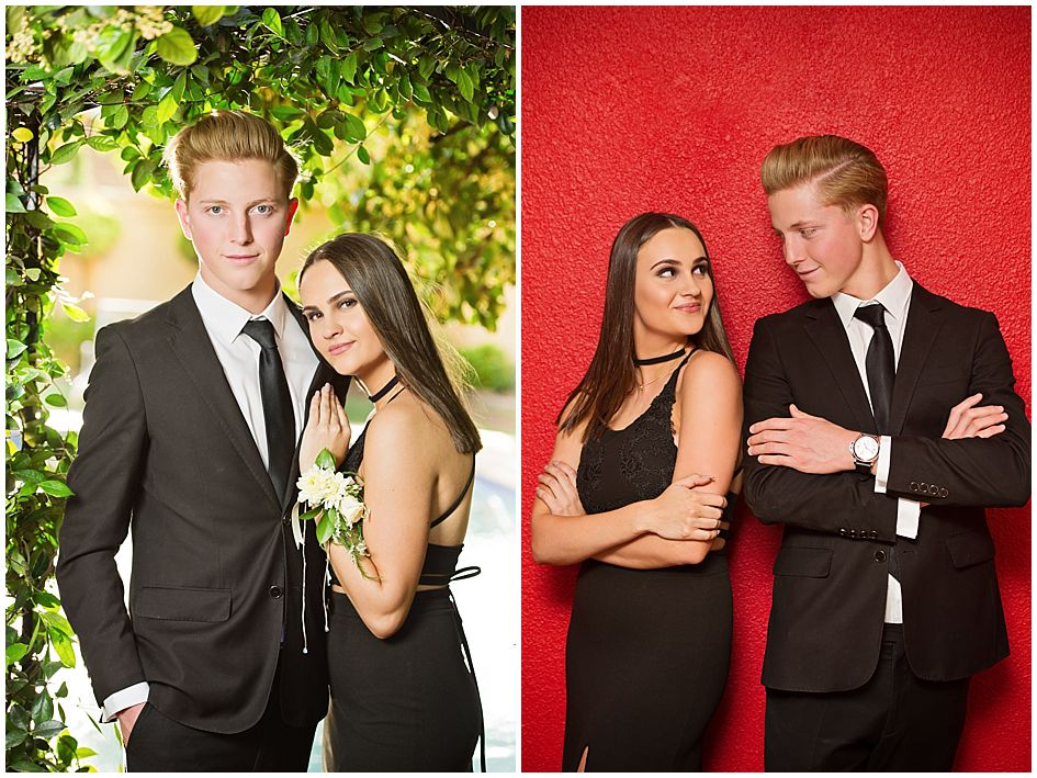 classic-black-matric-dance-shoot.jpg