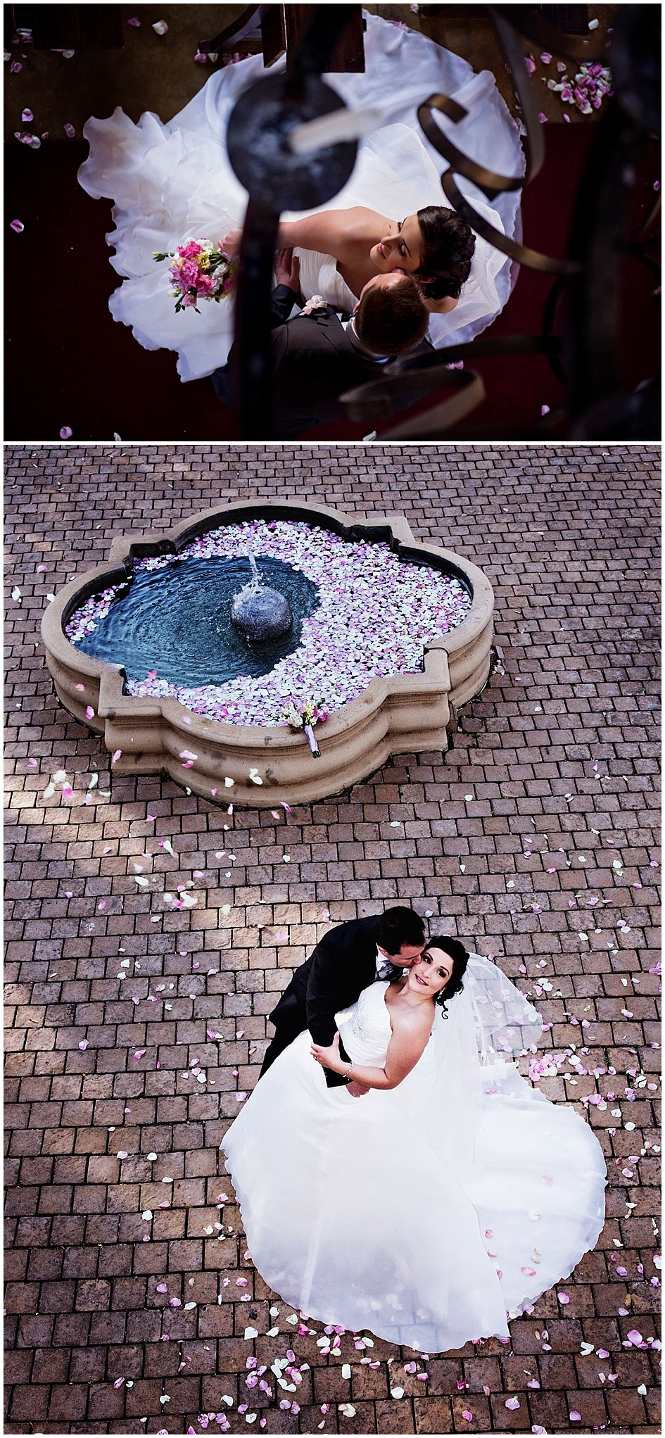 creative-aerial-wedding-photoshoot.jpg
